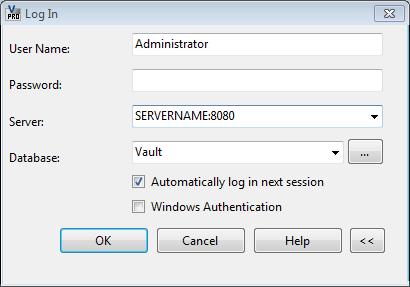 Servername_8080_001