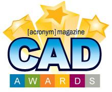Cad-awards