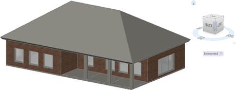 Viewing 3D Models in AutoCAD Architecture 2013 - ASCENT Blog