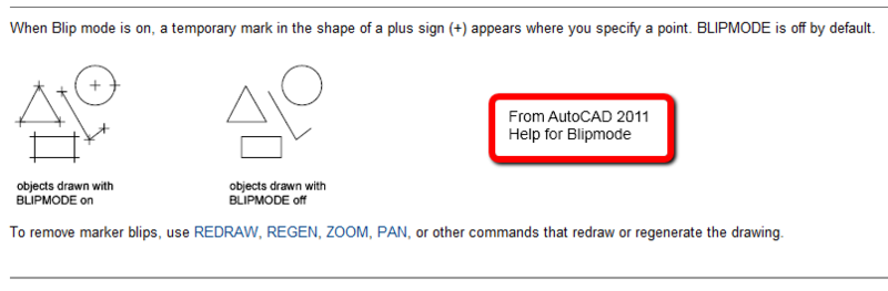 Blipmode_from_Help