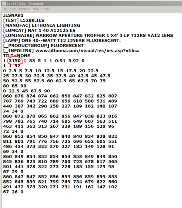 Autocad structural detailing 2012 activation code