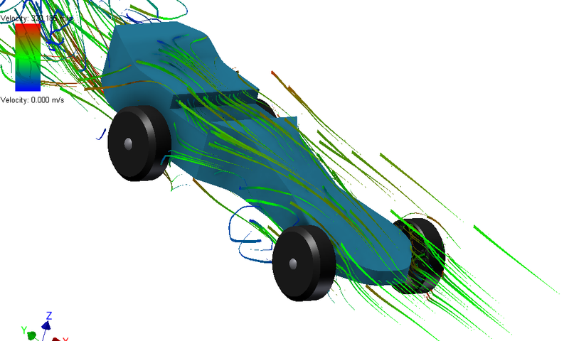 WindTunnel3