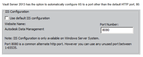 Specifying_a_port_other_than_80