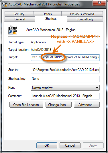 serial number product key autocad 2013 mac