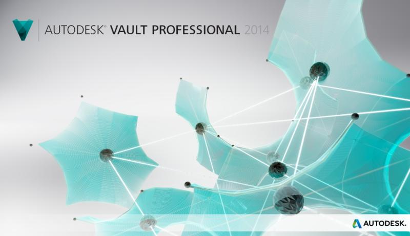 Vault_Pro_2104