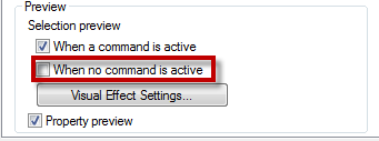 Why is my cursor very slow or jumpy in AutoCAD? - IMAGINiT