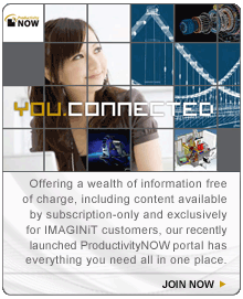 ProductivityNOW_Portal_home_12-11