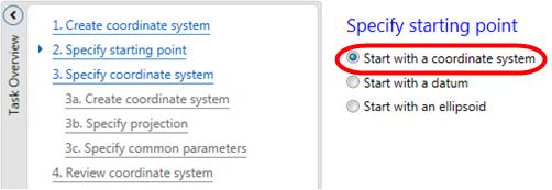 B-StartWithSystem