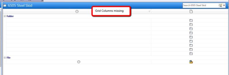 Grid_Columns_missing_crop