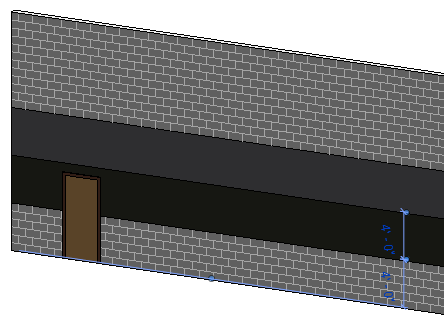 Revit: Alternatives to a Stacked Wall - IMAGINiT Technologies