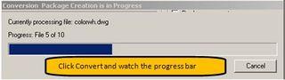 5_ProgressBar