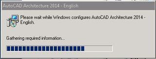 04 - Installer