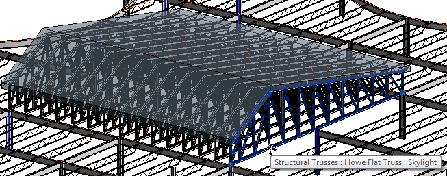 Updates to the Autodesk Revit Structure Fundamentals Training Guide ...