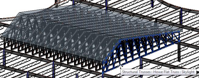Updates to the Autodesk Revit Structure Fundamentals
