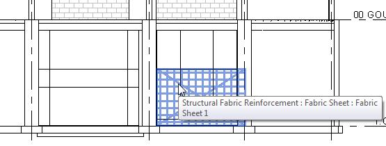 Individual fabric sheets