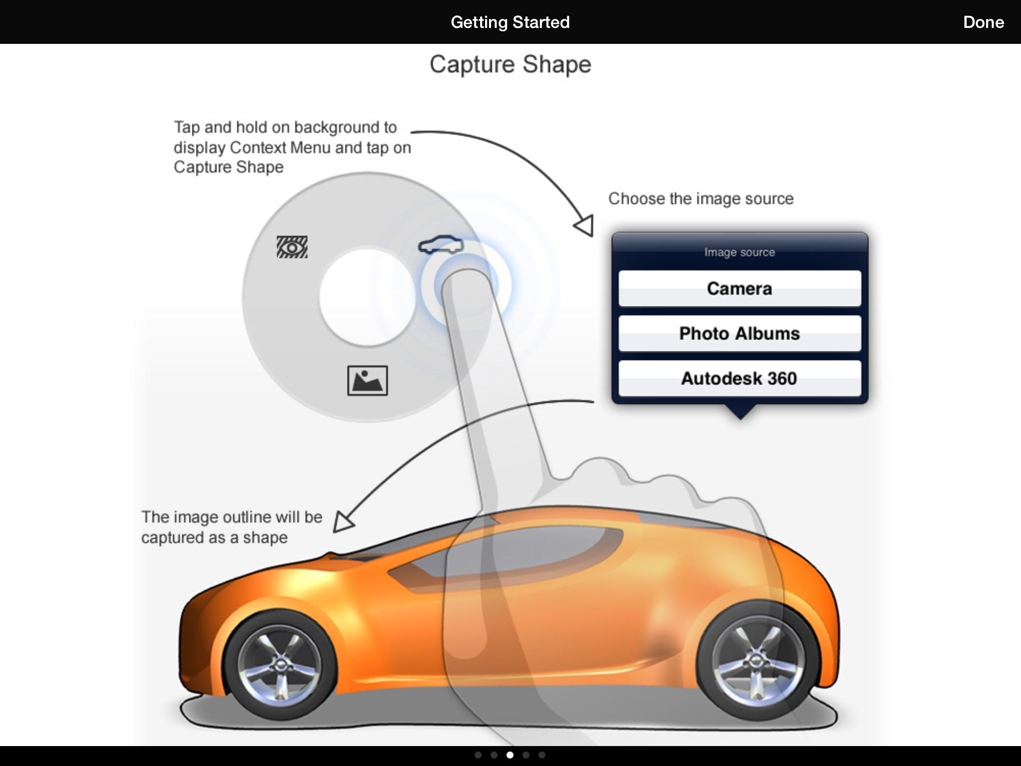 Autodesk Force Effect Flow - IMAGINiT Manufacturing
