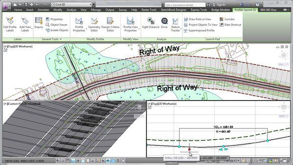 ids workflow videos  visualization
