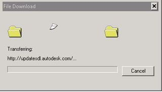 03 - Downloading