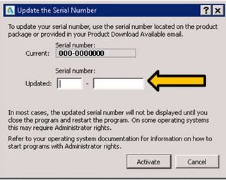 Revit architecture 2017 serial number and product key