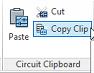 Blog_Elec_Copy Circ