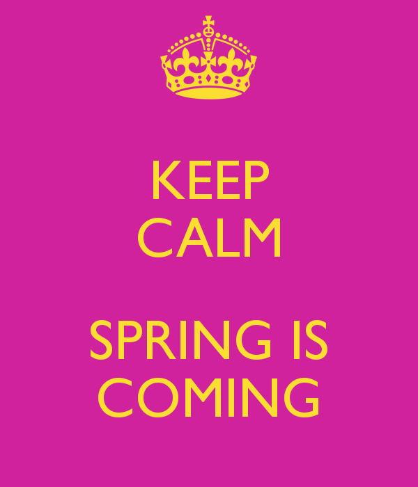 Keep-calm-spring-is-coming-4