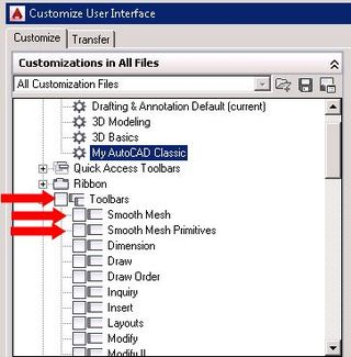 06 CheckBoxes