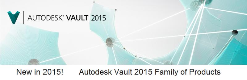 New_in_Vault_2015_Big