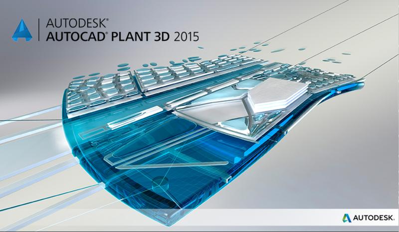 Plant_3D_2015