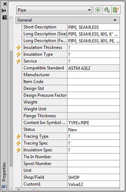 IMAGINiT Building Solutions Blog: AutoCAD Plant 3D