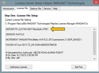 15-RLM-VerifyPort27051