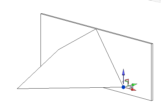20d. resulting surface