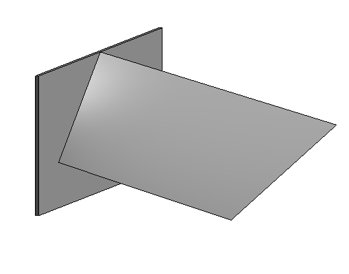 20e. resulting surface