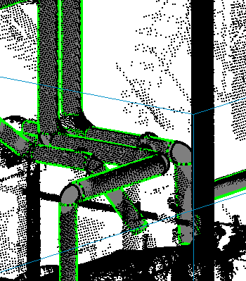 81c271acb Looking for Revit Point Cloud Modelers With Pipe and Plant Data ...