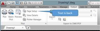 04-RibbonText-PageSetup_Back