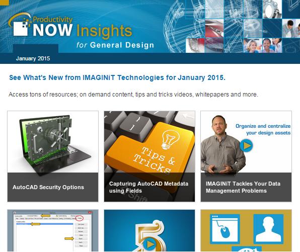 PNow Insights Jan 2015