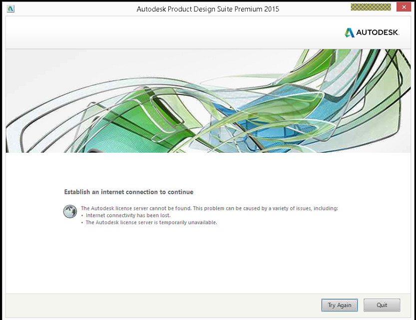 autodesk maya 2015 serial number and product key crack