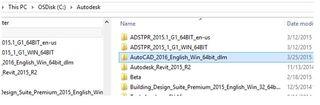 19-DownloadingEnglish-FolderName1