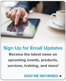 EmailSubscription