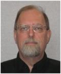 Phil Zimmerman