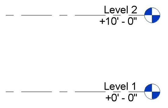 DS 1 of 8_crop