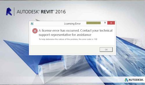 autodesk activation code 2016 free download