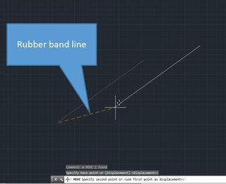 01-Rubberband
