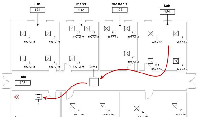 MO 6 Basic Set Up - SI