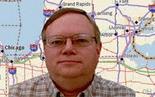 Ray Olson