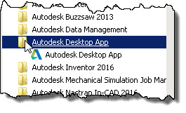Autodesk Application Manager Has a New Look - IMAGINiT