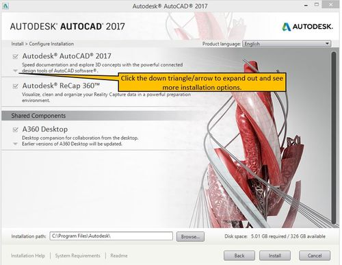 autodesk autocad 2016 serial number free