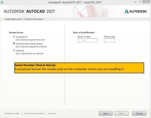 10-2017-Install