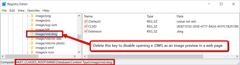 Delete_vnd.dwg_image_preview