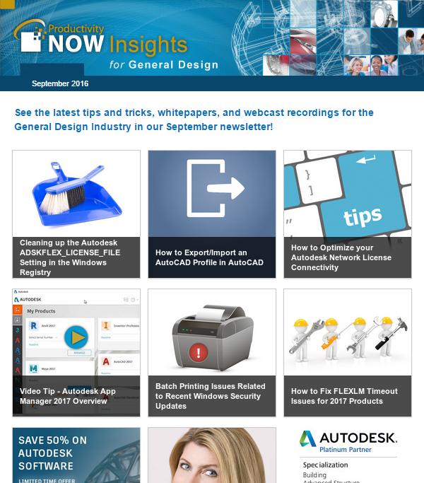Sept_Insights