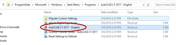 artcam 2015 activation code